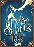 50 shades of red - Fifty Shades of Red