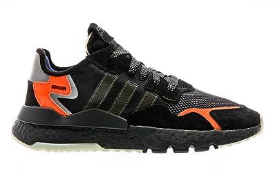 Adidas Nite De Enfant JoggerChaussures Fitness Mixte gYb7yvf6