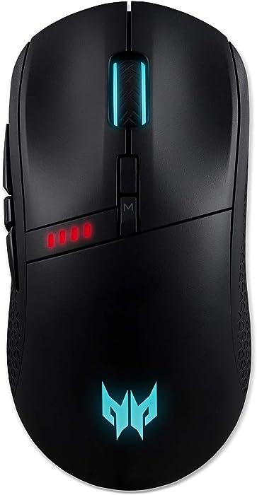 The Best Memory Acer Predator G3620