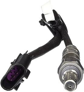 Denso 234-4854 Oxygen Sensor (Air and Fuel Ratio Sensor)