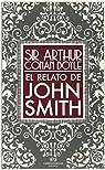 El relato de John Smith par