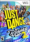 Just Dance Disney Party 2 - Wii Stand...