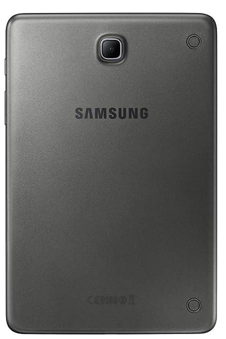 898303d01ad Buy Samsung Galaxy Tab A SM-T355YZAAINS Tablet (8 inch