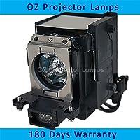 Original Bulb Inside Projector Lamp for Sony LMP-C200 / VPL-CW125 / VPL-CX100 / VPL-CX120 / VPL-CX125 / VPL-CX150 / VPL…