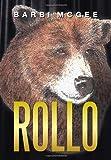 Rollo, Barbi McGee, 1479790974