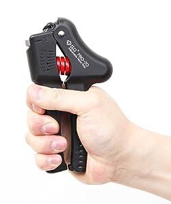 gd grip pro-70 grip trainer