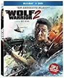 The Wolf Warrior is back, bigger and badder than ever, in this action-packed sequel to the 2015 blockbuster hit. With his career in tatters, China s deadliest Special Forces operative has settled into a quiet life on the sea. But when he cros...