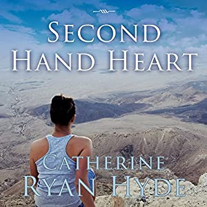 Second Hand Heart Audiobook