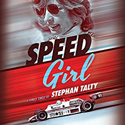 Speed Girl