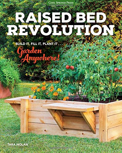 raised-bed-revolution-build-it-fill-it-plant-it-garden-anywhere