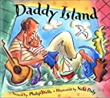 Daddy Island, Philip Wells, 1841481971