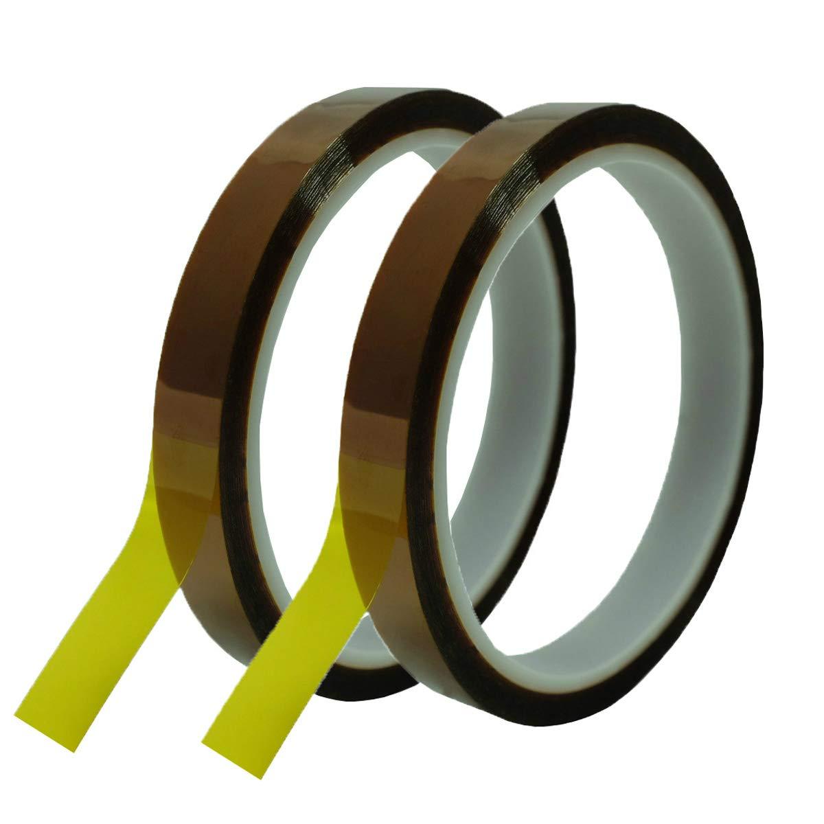 Box Quantity 100 BC-3205SSC 5//16-24X5//16 Fine Thread Socket Set Screw Cup Plain