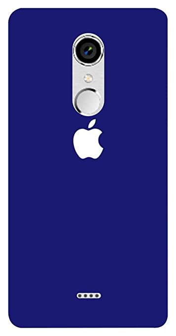 df24691a2c4ac0 Ac Aditi CREATIONS BACKCOVER 124 MICROMAX Selfie 2: Amazon.in ...