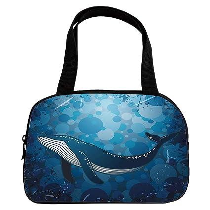 Amazon.com   Personalized Customization Small Handbag Pink 03c3c14575673