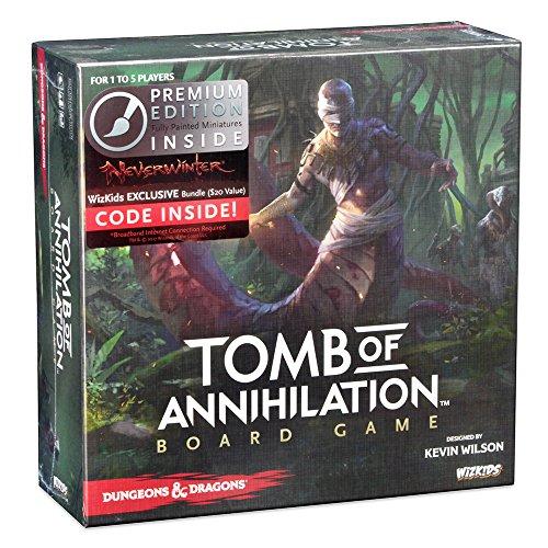 300 board game - 7