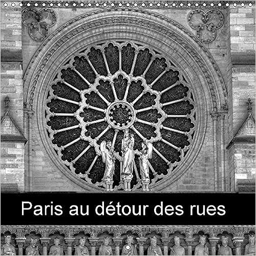 Fichier Txt Gratuit De Téléchargement Debook Paris Au Detour