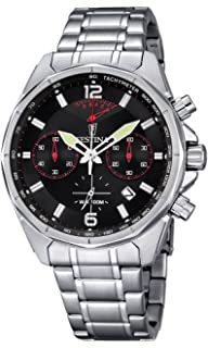 Festina Mens Watches 6835_2