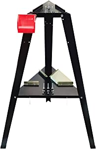 Lee Precision 90688, Charging Stand [Black]