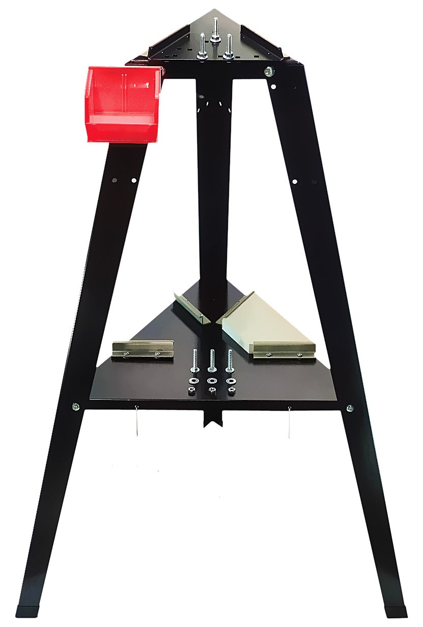 Lee Precision Reloading Stand by LEE PRECISION (Image #1)