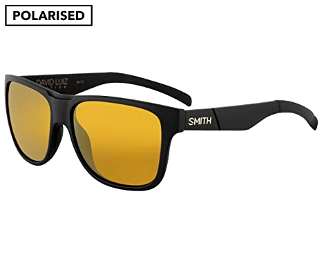 f803899877 Image Unavailable. Image not available for. Color  Sunglasses Smith Lowdown  ...