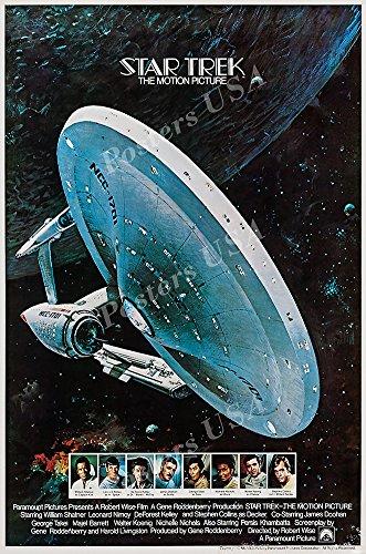 Amazon Posters USA