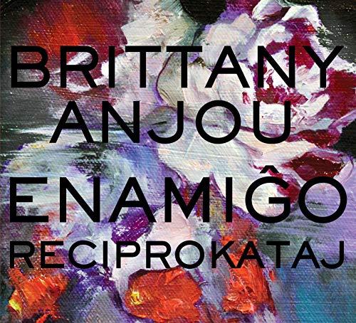 Enamigo Reciprokataj - Records Brittany