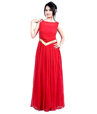 19 Likes Party wear Gown Gowns for Women Dresses Western Dresses ...