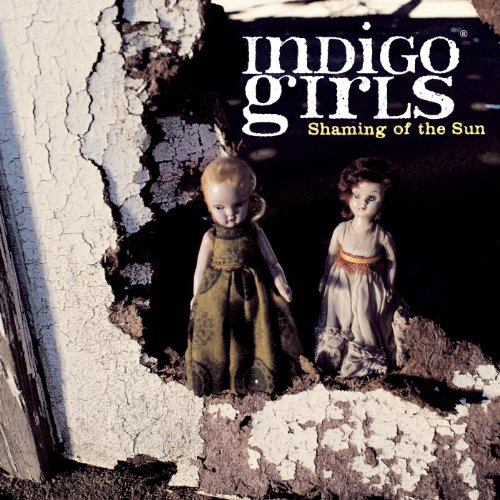 out the map album version indigo girls mp3