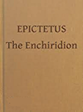 The Enchiridion (Illustrated)