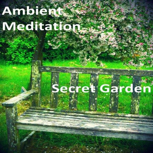 Secret Garden : Part 2