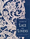Guide to Lace and Linens