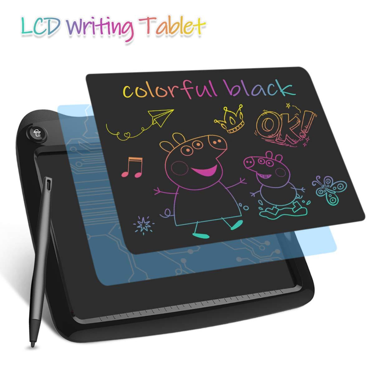 Enotepad LCD-Schreibtabletten 9-Zoll