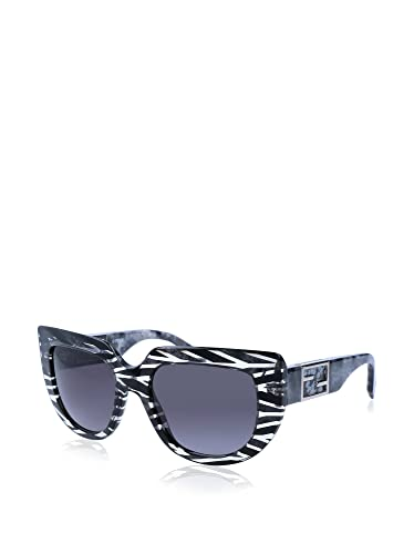 86a03e52b6f Image Unavailable. Image not available for. Color  New Fendi Sunglasses  Women FF 0031 ...