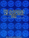 The Almanac of Seapower, 1988, Thomas B. Hayward and Wesley L. McDonald, 0944433006