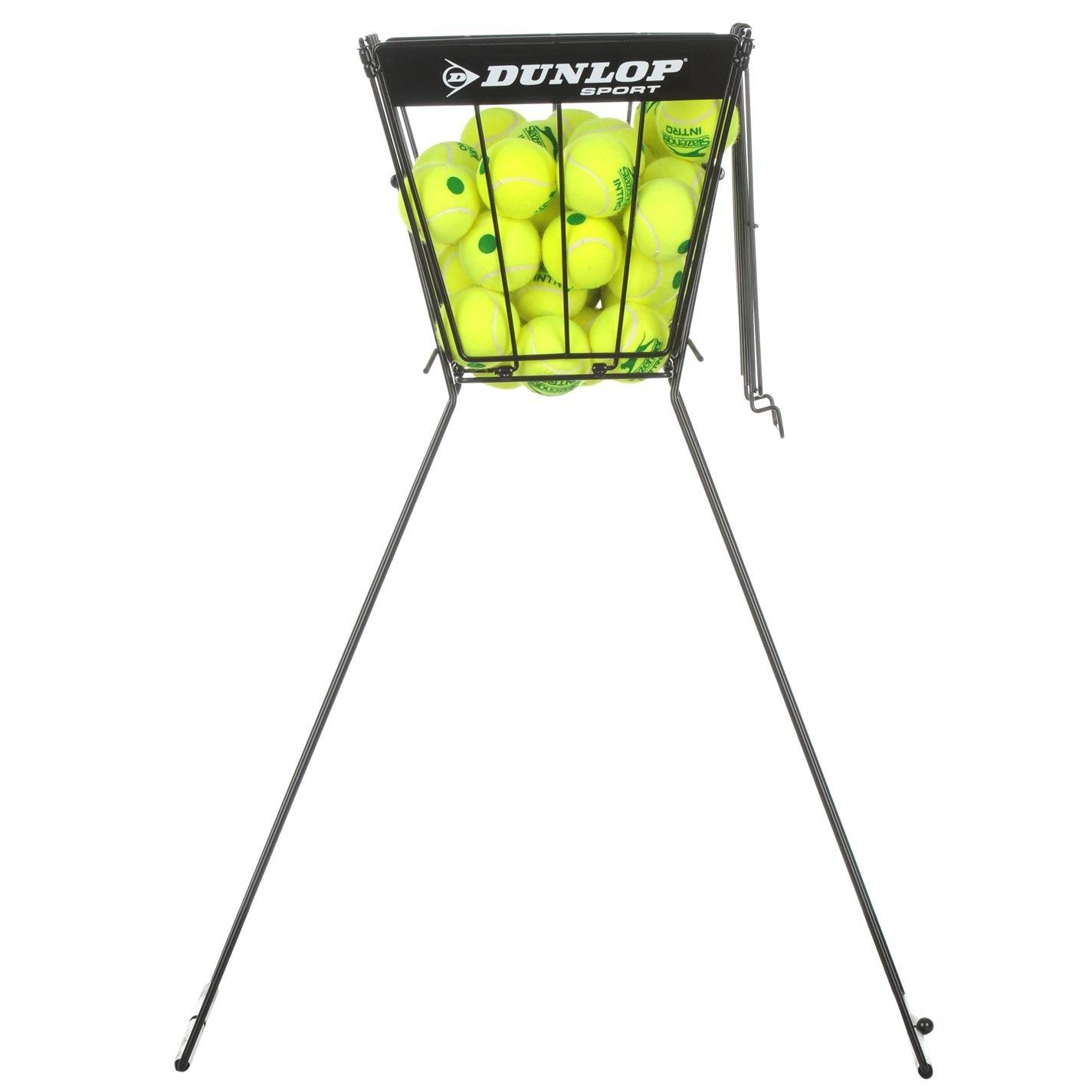 Dunlop Ballkorb 306332