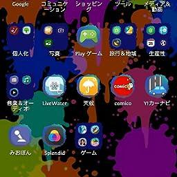 Amazon エイスース Simフリースマートフォン Zenfone 2 Laser Qualcomm Snapdragon 410 メモリ 2gb 16gb ブラック Ze500kl Bk16 スマートフォン本体 通販