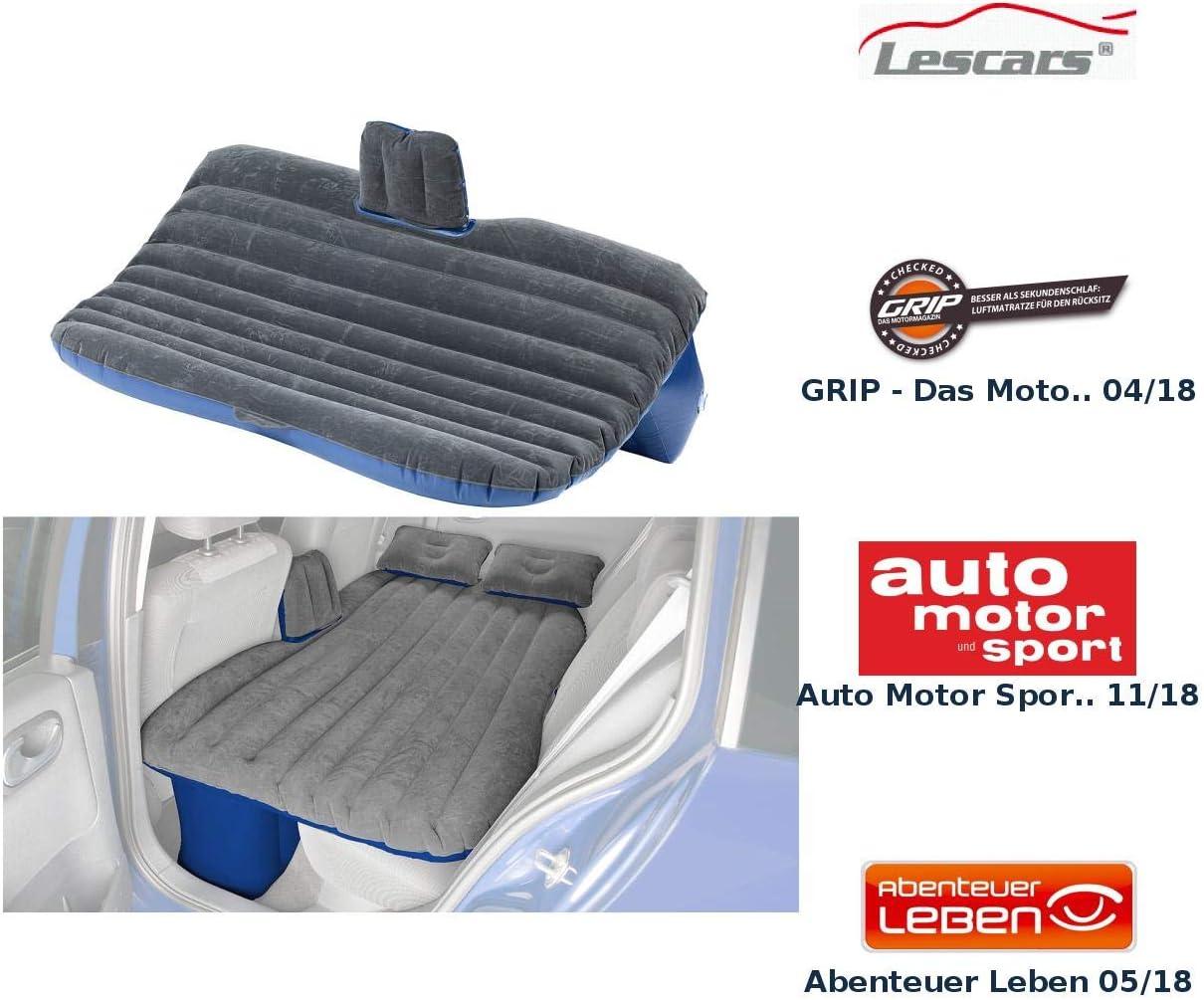 M-PENG 1 x ac auto klimaanlage r134a k/ältemittel ladeschlauch h25b1414ff 1 4sae