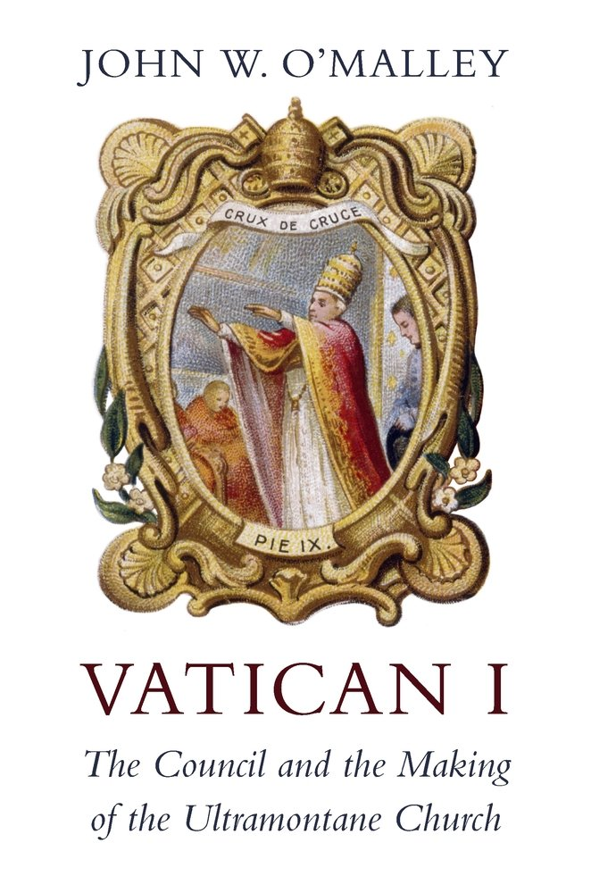 Amazon canon law books vatican fandeluxe Gallery