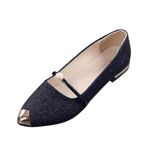 f181fb5f Oferta de Liquidación! Calzado Chancletas Tacones Zapatos Mujer Primavera  Verano Sandalias de Verano con Plataforma