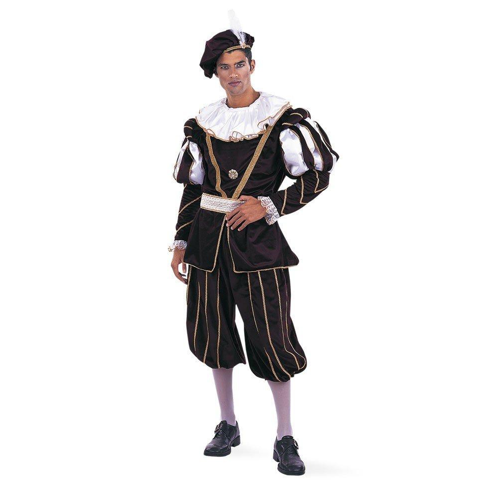 Limit da421 TL Knight Knight Knight Prince Kostüme (groß) 013832