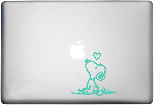 Tablet Woodstock sticker Laptop Film Wall