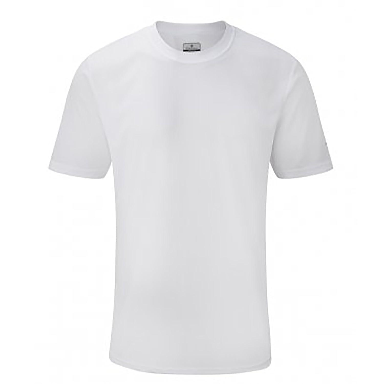 Ronhill - T-Shirt Sport - Homme  Amazon.fr  Vêtements et accessoires 1496372b2e9