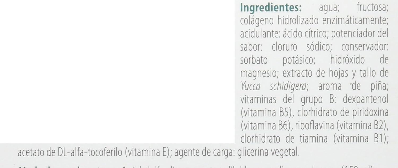 Pharmadier, Artidol, 15 Viales monodosis, 350 ml: Amazon.es: Salud y cuidado personal