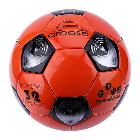Trendyest - Balón de Fútbol de la Liga de Campeones ...