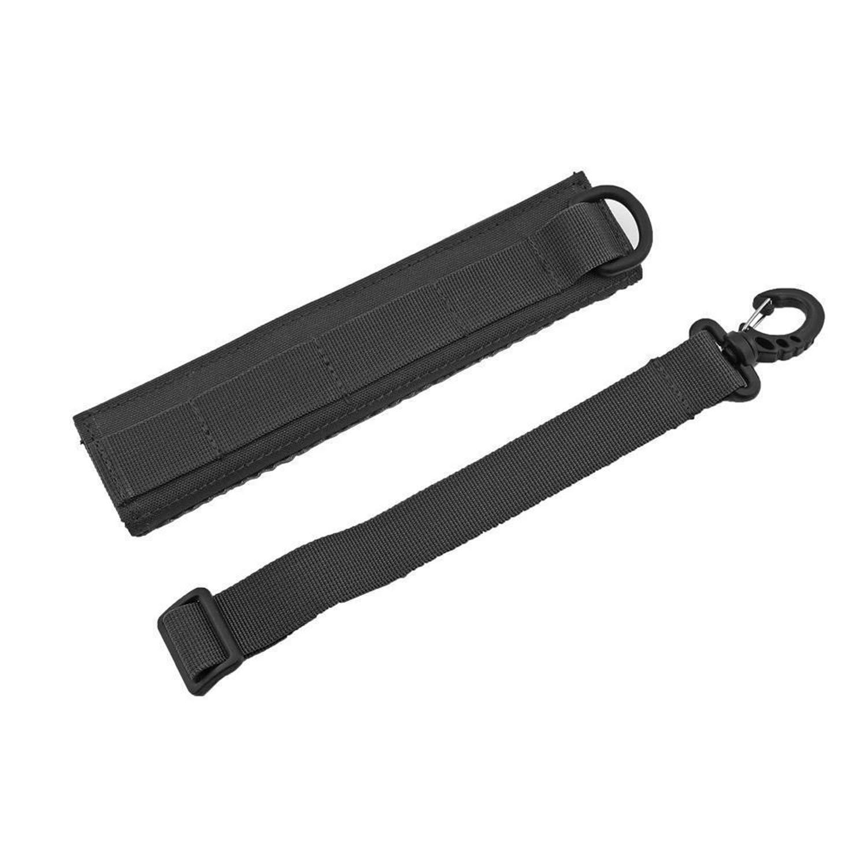 Amazon.com   PYu Tactical Headbands Advanced Modular Cover 54fbe6f7348