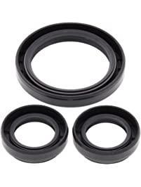 All Balls 25-2044-5 Front Differential Seal Kit