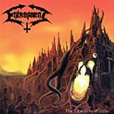 The Obscurity Within by Entrapment (2013-01-08)