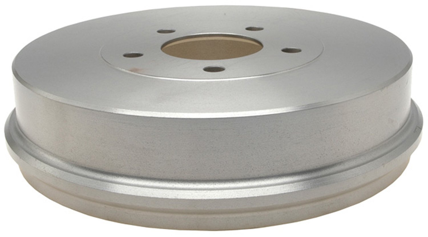 ACDelco 18B574 Professional Durastop Rear Brake Drum