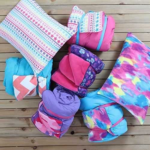 Buy sleeping bags under 200