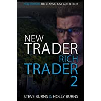 New Trader Rich Trader 2: Good Trades Bad Trades